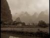 1102-05_china_001_1_1