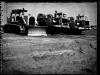 Tractors, Southwest MN