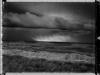 badlands-stormbadlandssd_1