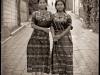 guatemala-sisters-3_1