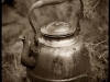 kettle-norway
