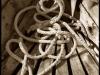 rope-norway