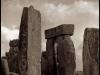 stonehenge93_001_1_1