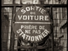 france9903_006_1
