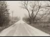 southern-minnesota-road