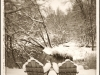 cabin_winter_chairs001_sepia