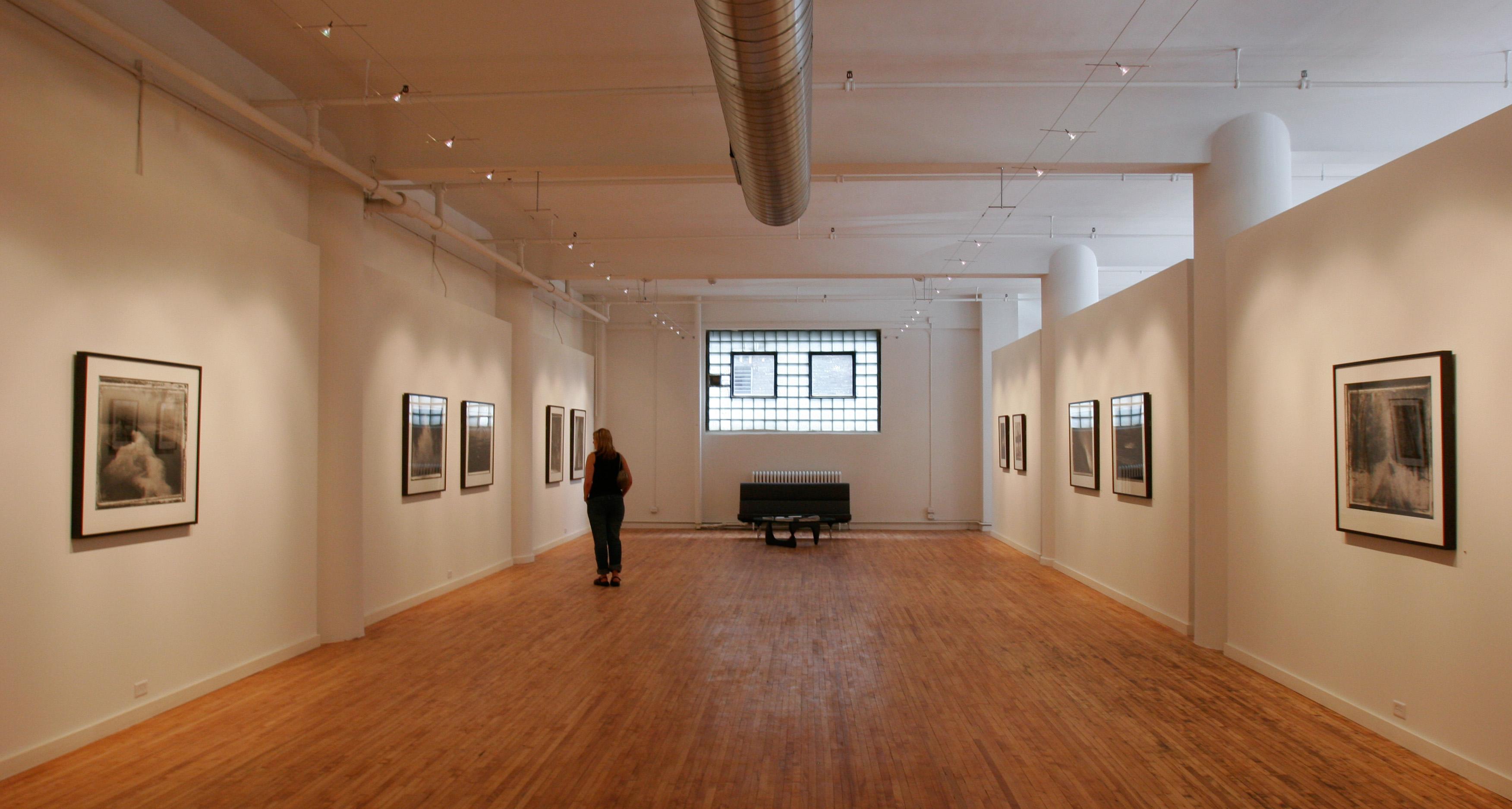 GalleryCo, Minneapolis MN