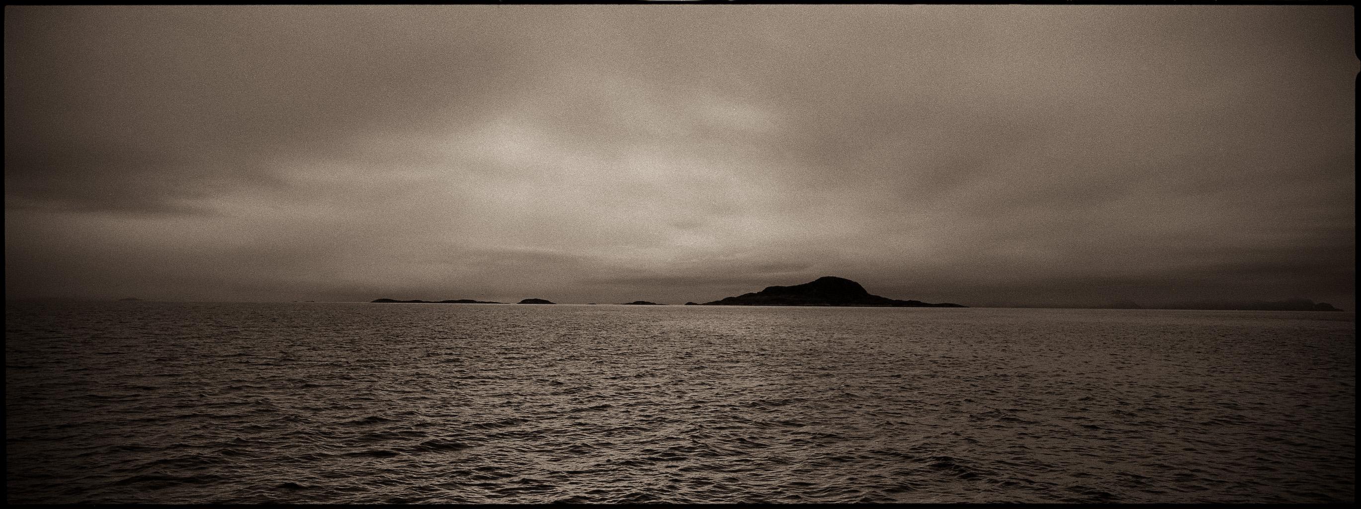 Norway2507_014